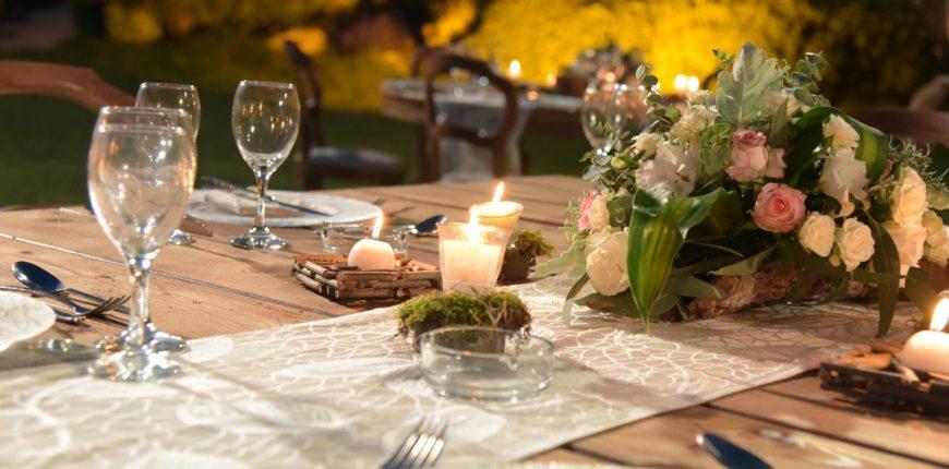 70434-colored-wedding-7