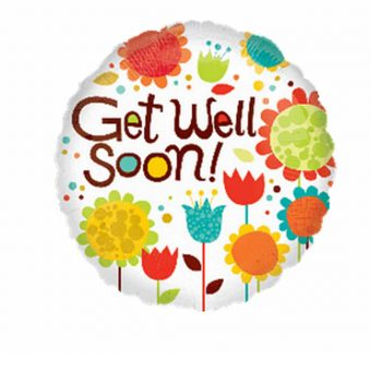 Get-Well-Soon-