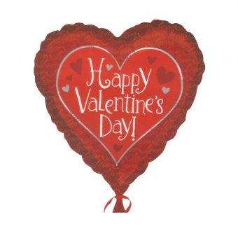 Happy-Valentine-