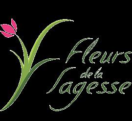 Fleurs de la sagesse