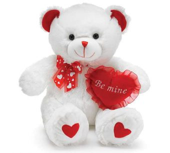 72400-teddy-with-be-mine-.jpg