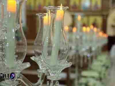 98b85-chandeliers-5